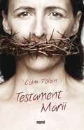 Testament Marii - ebook