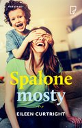 Spalone mosty - ebook