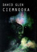 Ciemnooka - ebook