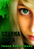 Czarna owca - ebook