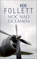 Noc nad oceanem - ebook