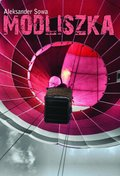 Modliszka - ebook