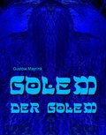 Golem - Der Golem - ebook