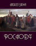 Pochody - ebook