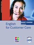 English for Customer Care - ebook