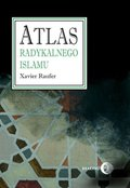 Atlas radykalnego islamu - ebook