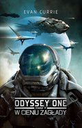 fantastyka: Odyssey One. Tom 7. W cieniu zagłady - ebook