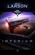 Star Force. Tom 6. Imperium - ebook