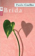 Brida - ebook
