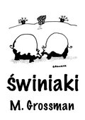 Świniaki - ebook