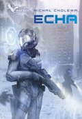 Echa - ebook