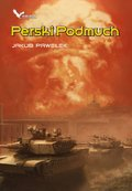 Perski Podmuch - ebook