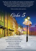 Cicha 5 - ebook