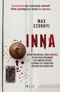 Inna - ebook
