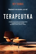 Terapeutka - ebook