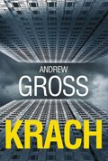 Krach - ebook