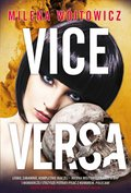 Vice versa - ebook