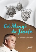 religia: Od Maryi do Józefa - ebook