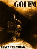 Golem - ebook