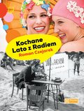Kochane Lato z Radiem - ebook