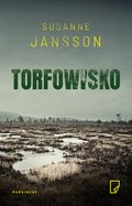 Torfowisko - ebook
