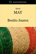 Benito Juarez - ebook