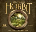 Hobbit - audiobook
