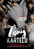 Żony kartelu - ebook