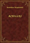 Achilles - ebook