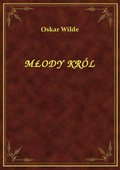 Młody Król - ebook