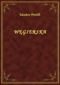 Węgierska - ebook