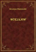 Wiesław - ebook