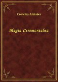 klasyka: Magia Ceremonialna - ebook