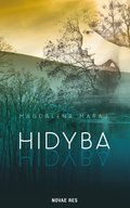 Hidyba - ebook