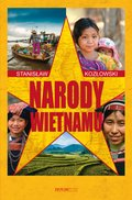 Narody Wietnamu - ebook