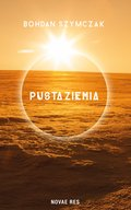 Pusta ziemia - ebook