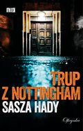 Trup z Nottingham - ebook