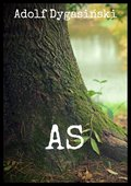As - ebook