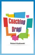 Coaching Drogi - ebook