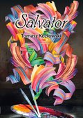 Salvator - ebook