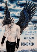 W pogoni za demonem - ebook
