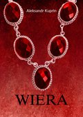 Wiera - ebook