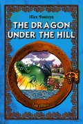 The Dragon under the Hill (Smok wawelski) English version - ebook