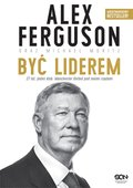 Alex Ferguson. Być liderem - ebook