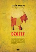 Dżozef - ebook