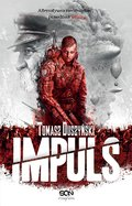 Impuls - ebook