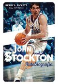 John Stockton. Autobiografia - ebook