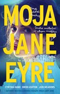 Moja Jane Eyre - ebook