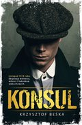 Konsul - ebook