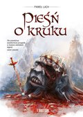 Pieśń o kruku - ebook